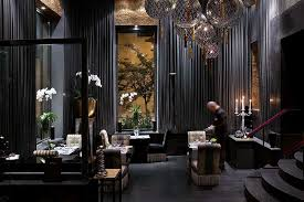 baglioni hotels 40th anniversary baglioni hotels