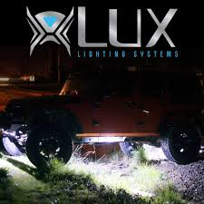 jeep wrangler rock lights the ultimate led rock light the monster lux lighting systems