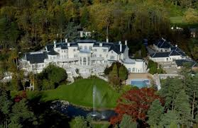 World S Most Expensive House Top 10 World U0027s Most Expensive Houses
