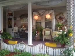 Patio Decorating Ideas Pinterest 44 Best Front Porch Ideas Images On Pinterest Porch Ideas Back