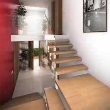 treppen rutschschutz kara grip 15 stk anti rutsch streifen treppe gummiert anstatt