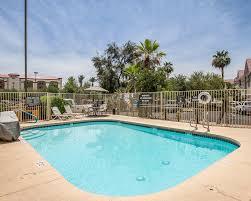Comfort Suites Surprise Az Hotel Comfort Suites Peoria Sports Az Booking Com