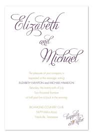 wedding invitations hamilton 155 best wedding invitations images on wedding