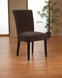 slip covers for dining chairs amazing home design