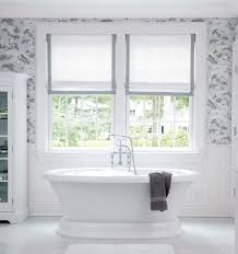 Bathrooms With Freestanding Tubs This Or That Drop In Vs Freestanding Tub Cococozy