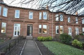 3 Bedroom Flat Glasgow City Centre Search 3 Bed Houses For Sale In Glasgow City Onthemarket