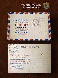 37 best airmail inspiration images on pinterest airmail airmail
