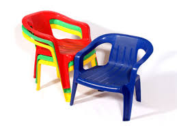 Plastic Stackable Lawn Chairs Plastic Stacking Garden Chairs Plastic Stackable Lawn Chairs