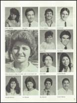 carl hayden high school yearbooks explore 1986 carl hayden high school yearbook az classmates