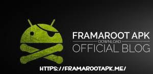 framaroot apk framaroot apk for android ios pc 2017 version