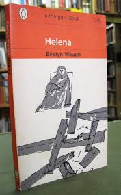 helena by evelyn waugh abebooks