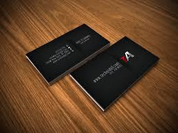 100 dj business card template 20 best dj business cards images
