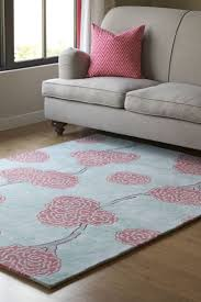Lavender Nursery Rugs 180 Best Coral And Aqua In The Nursery Images On Pinterest Aqua