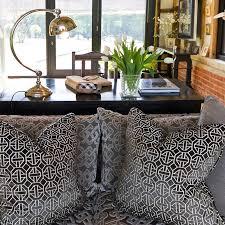Interior Design Buckinghamshire Ashley Green Buckinghamshire Style Infusion