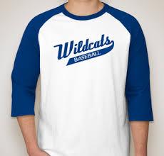 baseball t shirt designs designs for custom baseball t shirts