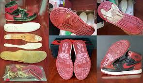 hoopfr3sh u2013 nation of soles