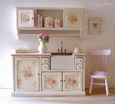 excellent shabby chic wall decor concept T20International Org