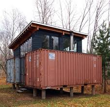 jetson green inspiring shipping container home designs