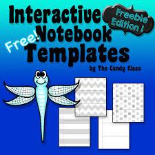 three million strong sale u0026 an interactive notebook freebie the