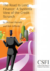 finance a special reports csfi