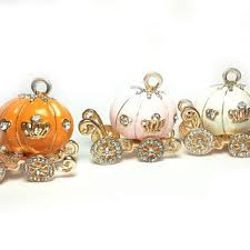 Pumpkin Carriage Best Pumpkin Carriage Products On Wanelo
