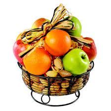 fruit and nut gift baskets gift baskets fruit baskets nut trays cookie trays eagle