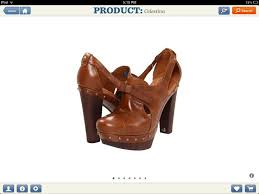 ugg boots sale geelong 174 best stunning womens boots images on