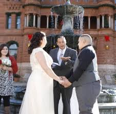 courthouse weddings san antonio small wedding elopement packages elope in