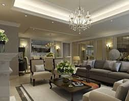 contemporary living room ideas apartment archives living room