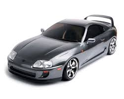 cambered supra ms 01d 1 10 scale 4wd brushless rtr drift car w toyota supra body