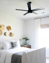 good ceiling fans tags marvelous best bedroom ceiling fan