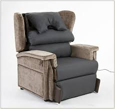 Chairs For Elderly Riser Recliner Best Recliner Chairs For The Elderly Chairs Home Decorating