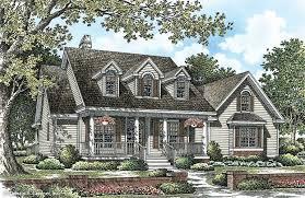cape code house plans cottage plans cape cod adhome