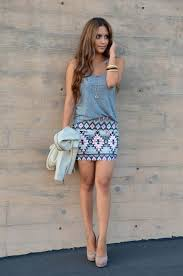tight skirts tight mini skirts fashion skirts