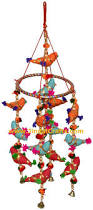 Home Decoration India by Hanging Home Decoration Handicraft Gift Art India