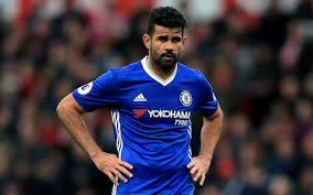 chelsea costa diego diego costa could face legal action from chelsea if he doesn t