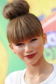 fille originale les 25 meilleures idées de la catégorie coiffure ado fille sur