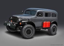141 best trucks images on pinterest dodge dodge trucks and autos