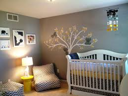 baby boy themes for rooms baby boy bedroom ideas disney cream wall accents beige solid painted