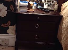 beautiful stag bedroom furniture in blyth northumberland gumtree