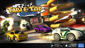 table top racing cars table top racing youtube gaming