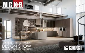 italian modern kitchen cucine composit italian modern and modular fitted kitchens