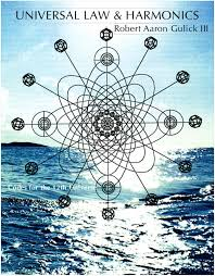 universal law and harmonics the mind matrix