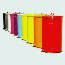 poubelle pas cher cuisine poubelle de cuisine 50l poubelle cuisine 50l pas cher avec