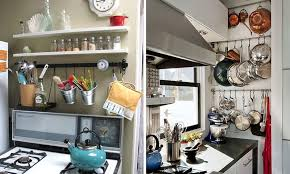storage ideas for a small kitchen best storage solutions for small kitchens design ideas and decor