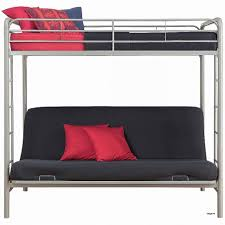 Sofa That Converts Into A Bunk Bed Where Can You Buy A That Turns Into A Bunk Bed Therobotechpage