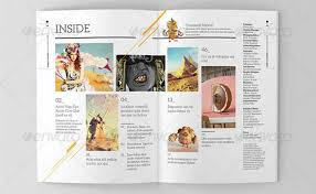 15 great science magazine templates u2013 desiznworld