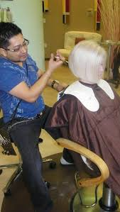 sissy feminization haircuts 10 best sisters images on pinterest hair dos hairdos and long hair