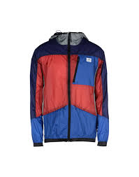 new york factory outlet penfield men coats and jackets jacket