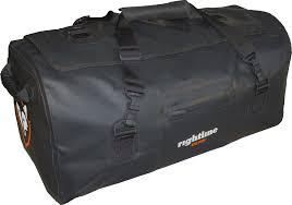 Rightline Gear Car Clips by Rightline Gear 4x4 Gear Auto Duffle Bag Quadratec